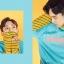 เสื้อ BANKIIBROTHERS Sty.SEHUN CHEN EXO EX'ACT -ระบุไซต์/สี- thumbnail 2