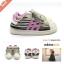 รองเท้าเด็กขวบ US9 / 15.5CM / ADIDAS FOR BABY thumbnail 3
