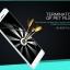 Xiaomi Mi Max 1 / 2 - กระจกนิรภัย Nillkin Amazing H แท้ thumbnail 6