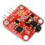 EMG Muscle Sensor Module thumbnail 2