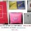 รับผลิตหมอนผ้าห่ม ผ้าหร่ม / ผ้าทีซี 15*15นิ้ว (แพคถุงพลาสติก ทุกใบ) thumbnail 1
