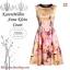 ALL UPDATE 24-07-57 / Preorder / ASOS , KarenMillen , Coast , Anne Klein Dress Style thumbnail 31