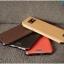 Samsung S8 - เคส TPU ลายหนัง J-CASE แท้ thumbnail 3