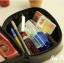 กระเป๋าใส่เครื่องสำอาง Paper Doll Mate make up pouch (พรีออเดอร์) thumbnail 4