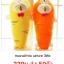 หมอนผ้าห่ม ตุ๊กตา งานจีน thumbnail 3
