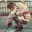 Jacket G-Dragon In Loser MV White -ระบุไซต์- thumbnail 2