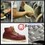 ซ่อมรองเท้า เปลี่ยนพื้นรองเท้า Repair & Reused thumbnail 10