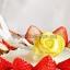 กรรไกรยกกุหลาบ หรือดอกไม้ thumbnail 1