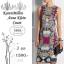 UPDATE 01-09-2015 Preorder / ASOS , KarenMillen , Coast , Anne Klein Dress Style thumbnail 31