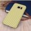 Samsung S7 - เคสเคฟล่า Nillkin Synthetic fiber แท้ thumbnail 21