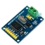 MCP2515 SPI CAN Bus Controller and Driver Module thumbnail 1