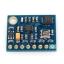 GY-89 IMU/10DOF LSM303D + L3GD20 + BMP180 thumbnail 5