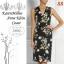 ALL UPDATE 26-07-57 Preorder / ASOS , KarenMillen , Coast , Anne Klein Dress Style thumbnail 4