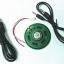 ISD4004 Voice Recording Module thumbnail 2