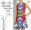 ALL UPDATE 26-07-57 Preorder / ASOS , KarenMillen , Coast , Anne Klein Dress Style thumbnail 2