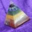 ปิรามิดหินสี 7 จักระ ( Cakra Pyramis ) thumbnail 4