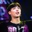 เสื้อยืด GOT7 TURN UP Japan Tour 2017 -ระบุไซต์/สี- thumbnail 5