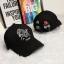 หมวก WACK แบบ Bobby iKON -ระบุสี thumbnail 5