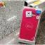 Samsung Galaxy A5 (2016) - เคส TPU Mercury Jelly Case (GOOSPERY) แท้ thumbnail 5