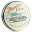Pomps Not Dead - Plumeria Express (Oil Based) ขนาด 4 oz. thumbnail 1