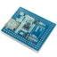 STM32F103ZET6 Mini STM32 cortex-M3 32bit Clock 72Mhz Flash 512K RAM 64K Arduino Compatible thumbnail 4