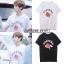 เสื้อยืด SUPREME SS16T1-WHT Sty.Baekhyun -ระบุสี/ไซต์ thumbnail 1