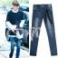 กางเกงยีนส์ LEBLANC DENIM Sty.MARK GOT7 -ระบุไซต์- thumbnail 1