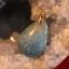 อความารีน (Aquamarine) thumbnail 2