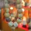 สร้อยประคำมือ ( Maia Necklace ) thumbnail 3
