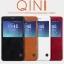 Samsung Galaxy Note5 - เคสฝาพับ หนัง Nillkin QIN Leather Case แท้ thumbnail 1