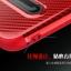 iPhone 7 Plus - เคส TPU ลายเคฟล่า Carbon พร้อมขาตั้ง TOTU DESIGN แท้ thumbnail 10