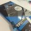 Huawei Mate9 (เต็มจอ) - HI-SHIELD ฟิลม์ TPU Auto Repair แท้ thumbnail 7