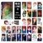 Lomo card set NCT - Taeyong 02 (30pc) thumbnail 1