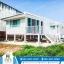 บ้านน็อคดาวน์ ขนาด 4*6 พร้อมระเบียง 2*6 ราคา หลังละ 350,000 บาท thumbnail 4