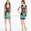 PUC42 Preorder / EMILIO PUCCI DRESS STYLE  thumbnail 1