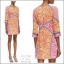PUC146 Preorder / EMILIO PUCCI DRESS STYLE thumbnail 1