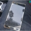 Samsung Galaxy Note5 (เต็มจอ) - ฟิลม์ กระจกนิรภัย P-One 9H 0.26m ราคาถูกที่สุด thumbnail 22