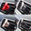 ROCK Premium Air Vent Magnetic Car Mount (D) ตัวยึดโทรศัพท์ในรถยนต์ เสียบช่องแอร์ แบบแม่เหล็ก แท้ thumbnail 8