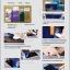 Samsung Note7 / Note FE (เต็มจอ/รอบตัว) - Focus ฟิลม์ TPU Curved Fit Full Body หุ้มขอบ แท้ thumbnail 12