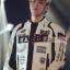 JACKET PU BIGBANG LIVE CON'MADE -ระบุไซต์- thumbnail 3