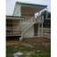 บ้านเเฝดชั้นล่าง 11*6 เมตร พร้อมระเบียง 1.5*4 เมตร ชั้นบน 3*4 เมตร ระเบียง 2*3 เมตร (3 ห้องนอน 2 ห้องน้ำ 1ห้องโถง 1ห้องครัว) thumbnail 4