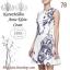 ALL UPDATE 24-07-57 / Preorder / ASOS , KarenMillen , Coast , Anne Klein Dress Style thumbnail 77