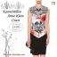 ALL UPDATE 24-07-57 / Preorder / ASOS , KarenMillen , Coast , Anne Klein Dress Style thumbnail 72