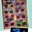 แว่นตาไฟ LED ราคาส่ง thumbnail 3