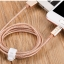 HOCO U16 สายชาร์จหัวแม่เหล็ก Magnetic cable 120cm (USB Type-C / Android) แท้ thumbnail 13