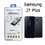 Xiaomi Mi A1 - ฟิลม์ กระจกนิรภัย P-One 9H 0.26m ราคาถูกที่สุด thumbnail 1