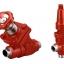 SVA-ST 6-200, stop valves, standard version thumbnail 1
