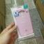 ASUS ZenFone 3 Max 5.5 - เคส TPU Mercury Jelly Case (GOOSPERY) แท้ thumbnail 6