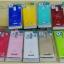 "ASUS ZenFone 3 Max 5.2"" - เคส TPU Mercury Jelly Case (GOOSPERY) แท้ thumbnail 1"