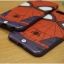 iPhone 8 Plus / 7 Plus - เคส TPU ลาย Spider-Man thumbnail 4